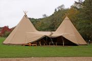 <h5>Kata tent</h5>