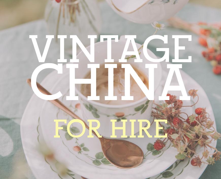 hire-vintage-cups2-01
