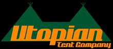Utopian Tent Company