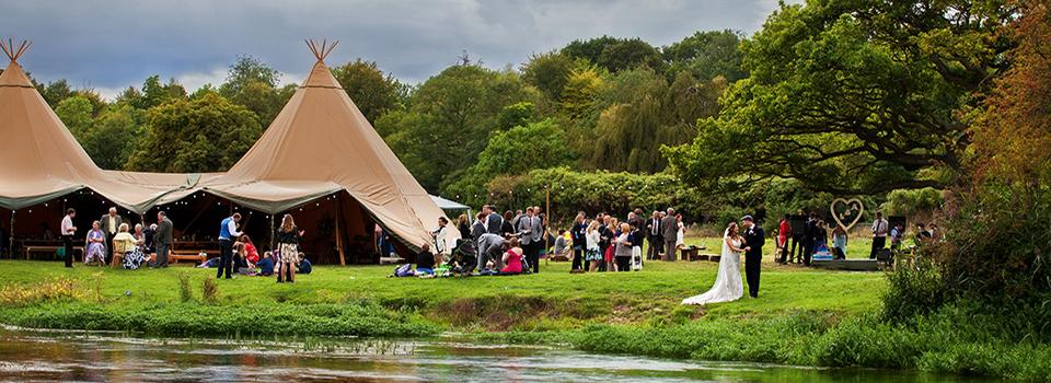 Lake_wedding